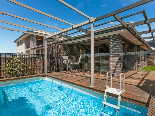 5 Brooks Reach Road, Horsley, NSW 2530