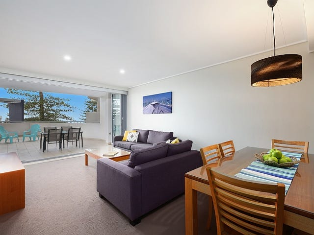 107/40 William Street, Port Macquarie, NSW 2444