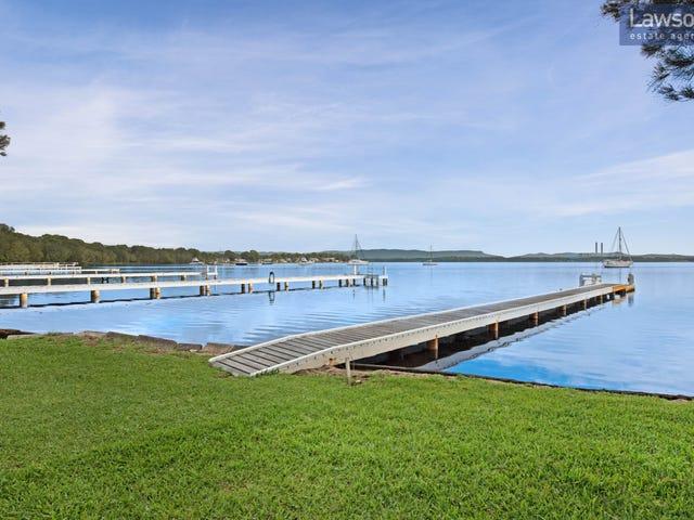 109 Grand Parade, Bonnells Bay, NSW 2264