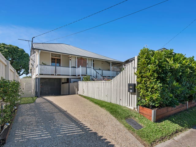 121 Maygar Street, Windsor, Qld 4030