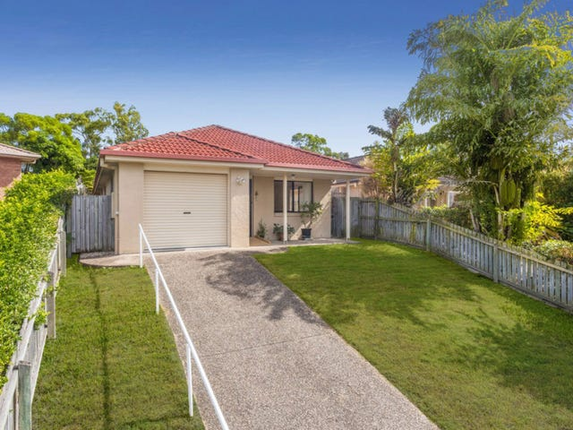 23A Eastwood Place, McDowall, Qld 4053