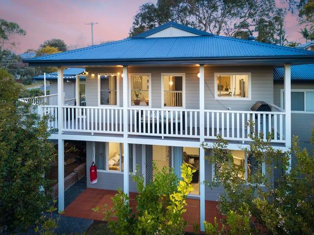 1 Nyardo Place, Jannali, NSW 2226