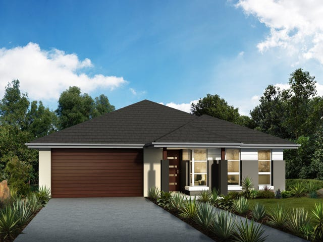 4 Foxtail street, Seaside Estate, Fern Bay, NSW 2295