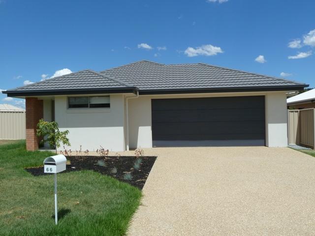 66 Greta Drive, Albury, NSW 2640