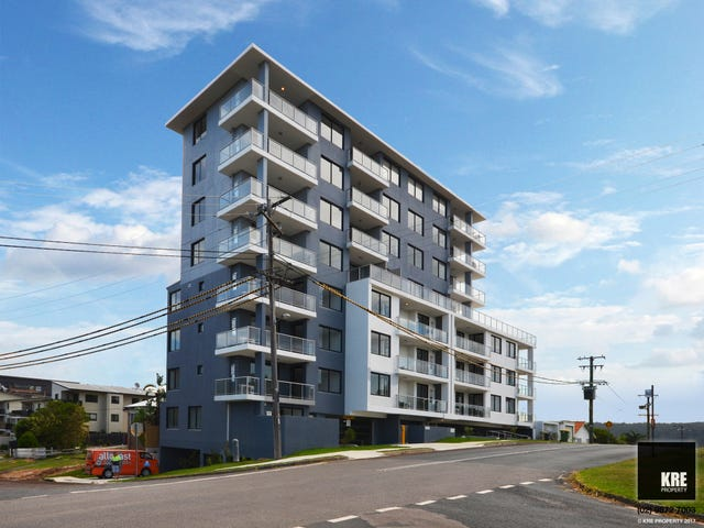 226 Gertrude St, North Gosford, NSW 2250
