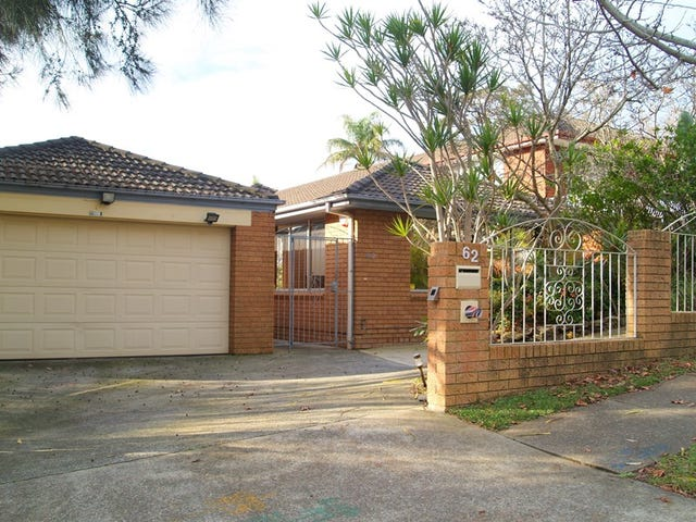 62 Frenchs Forest Road, Frenchs Forest, NSW 2086