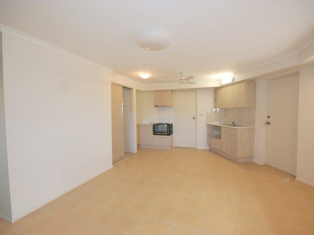 19B West Korora Road, Coffs Harbour, NSW 2450