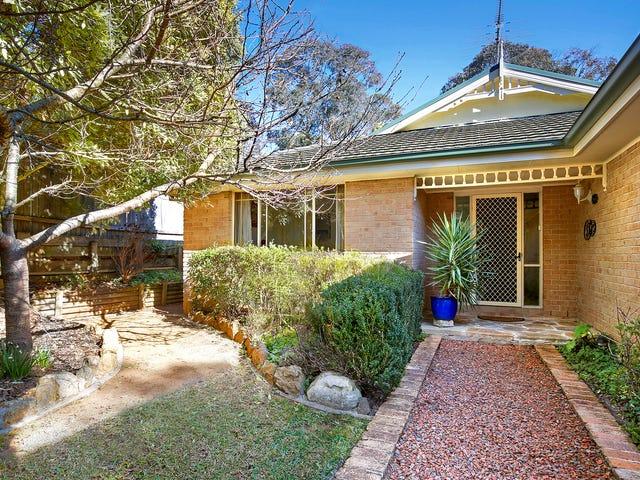 50 Third Avenue, Katoomba, NSW 2780