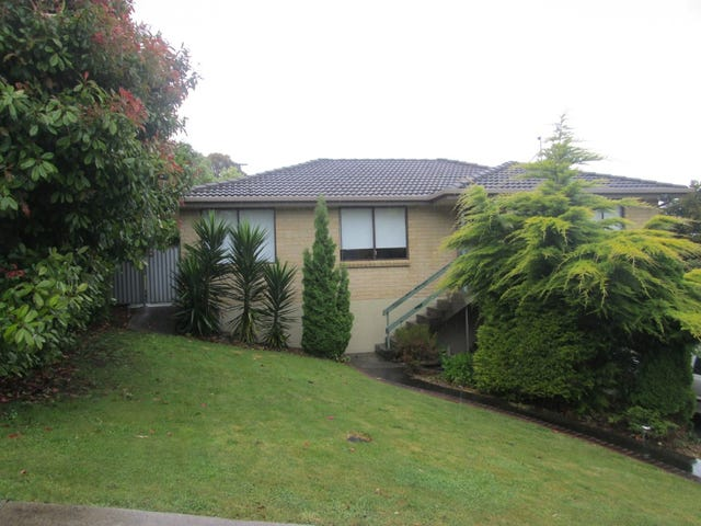 2 Glencoe Avenue, Trevallyn, Tas 7250