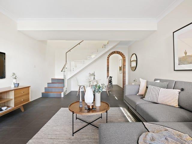2/1 Iredale Street, Newtown, NSW 2042