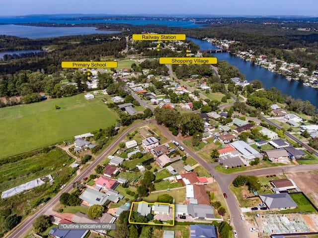2/57 Coorumbung Road, Dora Creek, NSW 2264