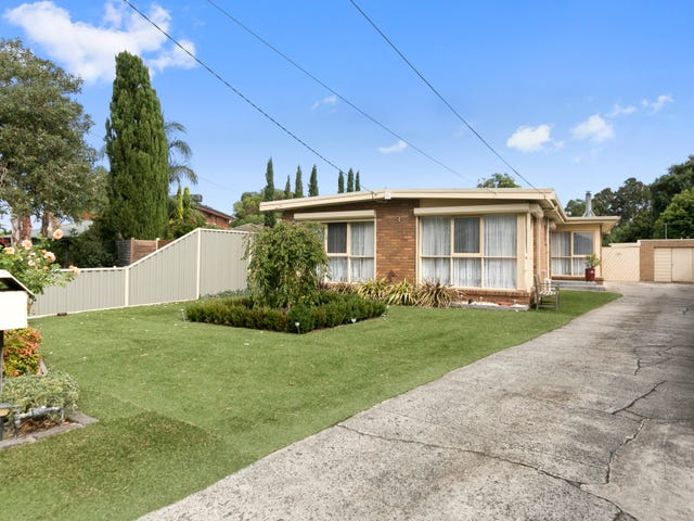 3 Mallard Court, Chelsea Heights, Vic 3196