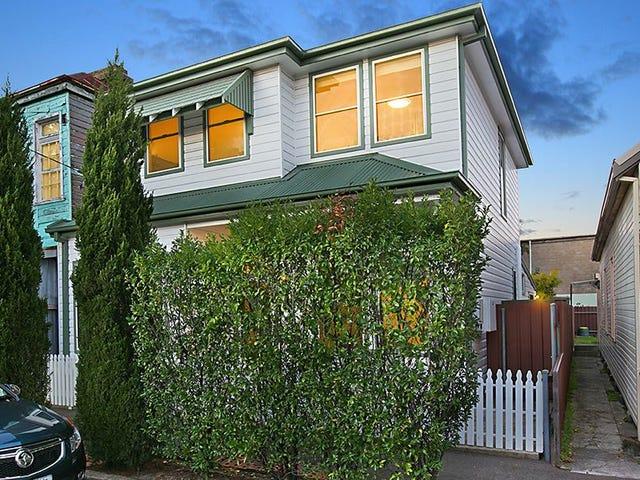 25 Anderton Street, Islington, NSW 2296