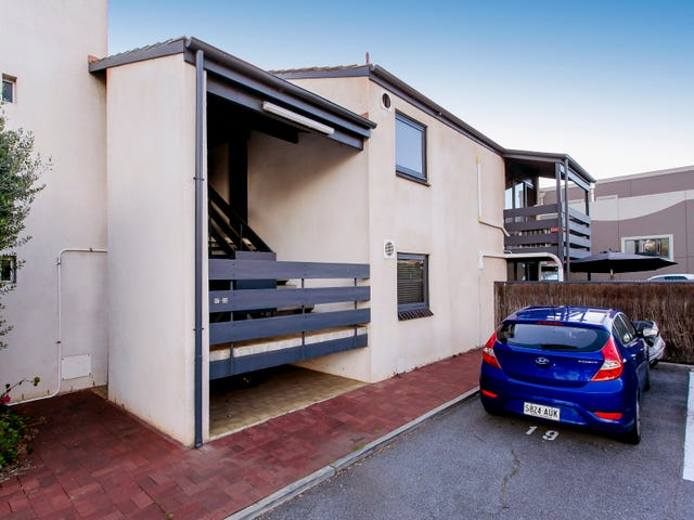 19/70 Finniss St, North Adelaide, SA 5006