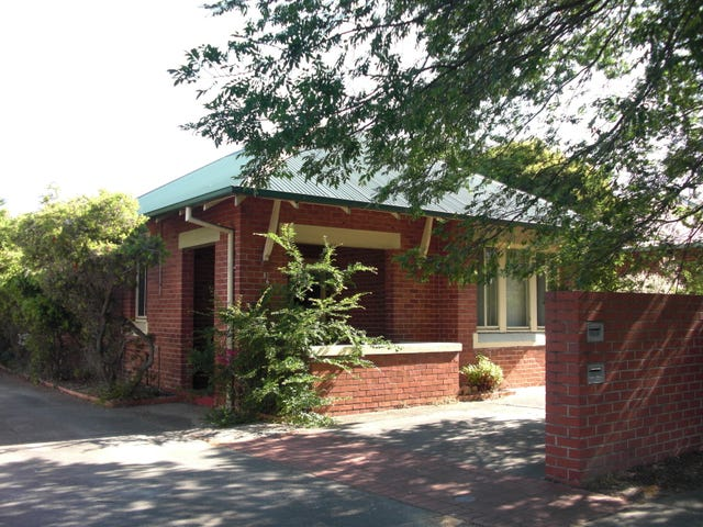 1/363 North Street, Albury, NSW 2640