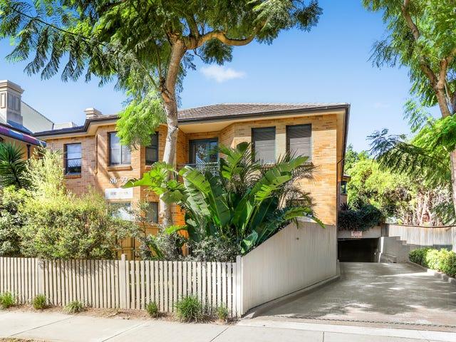13/86-92 Doncaster Avenue, Kensington, NSW 2033