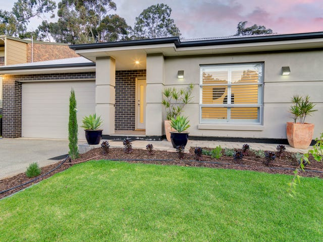 50 Penno Parade South, Blackwood, SA 5051