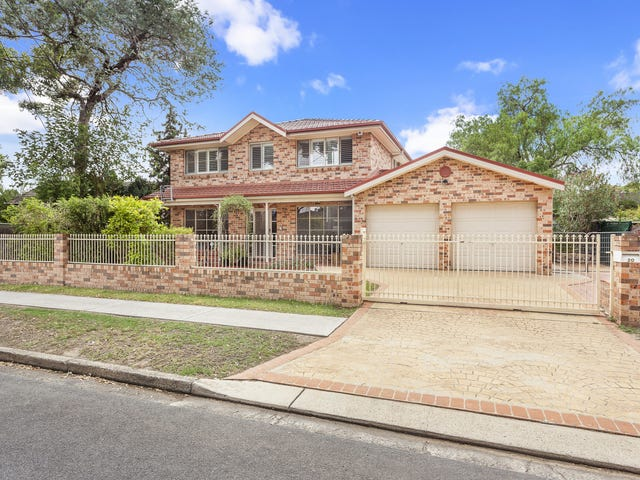 20 Derna Rd, Holsworthy, NSW 2173