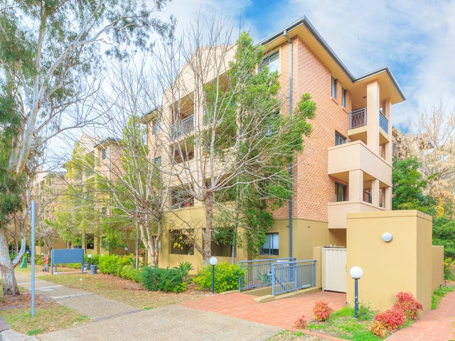 48/6-14 Park Street, Sutherland, NSW 2232