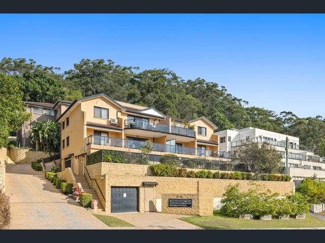 4/93 Faunce Street, Gosford, NSW 2250