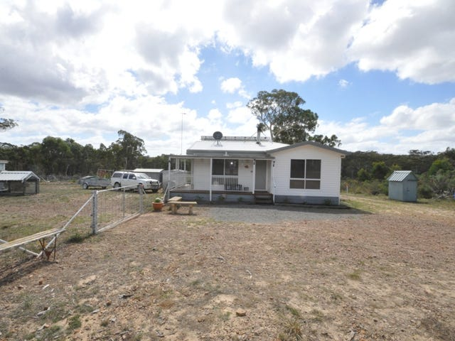 182 Gumnut Crescent, Bungonia, NSW 2580