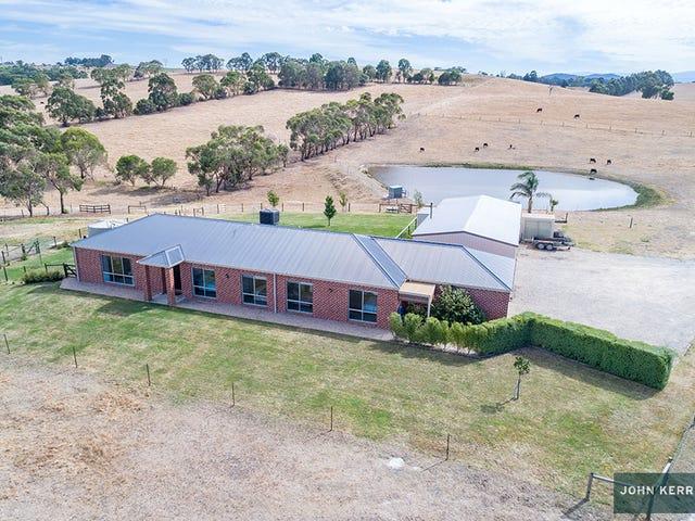 242 Ranch Road, Tanjil South, Vic 3825