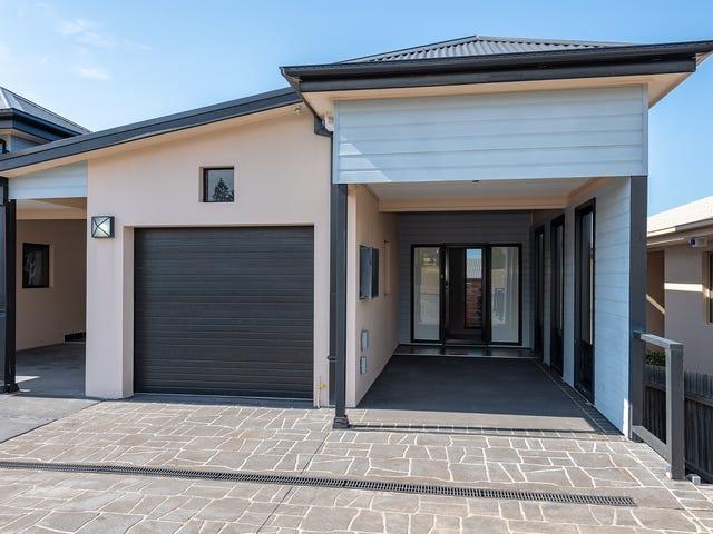 54A Boanyo Avenue, Kiama, NSW 2533