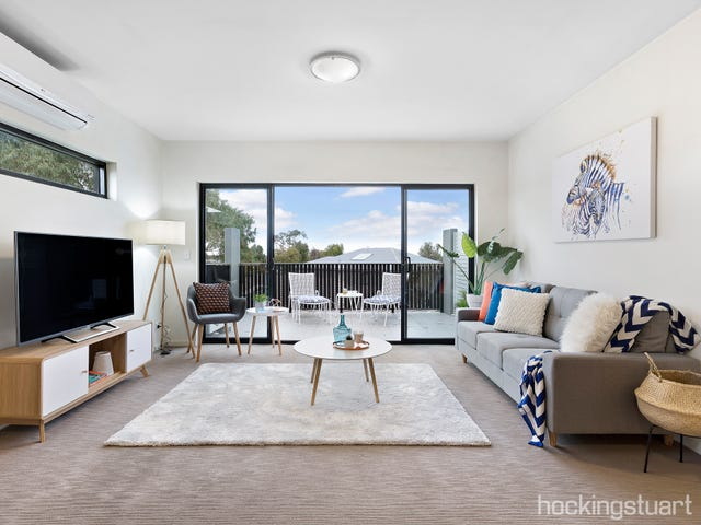 203/78 Epping Road, Epping, Vic 3076
