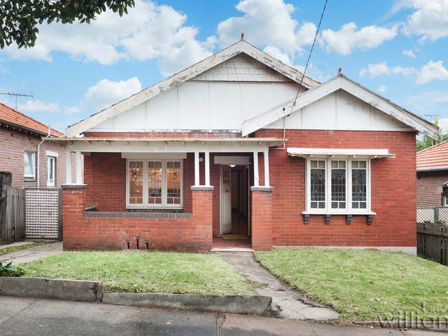 33 Undine Street, Russell Lea, NSW 2046