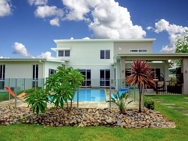 32 Tidal Crescent, Moonee Beach, NSW 2450