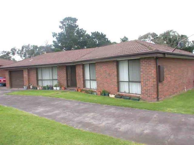 1/2 ELIZABETH STREET, Cranbourne North, Vic 3977