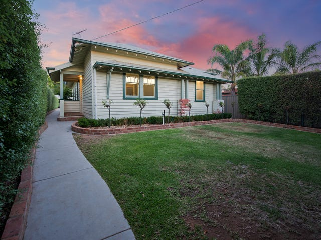 475 Campbell Street, Swan Hill, Vic 3585