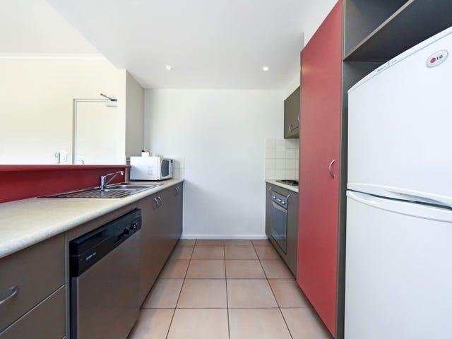 2020B Cavenagh Street, Darwin City, NT 0800