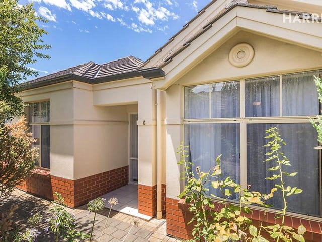 6/58 Wilton Avenue, Somerton Park, SA 5044