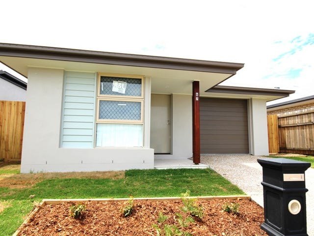47 Freedom Crescent, South Ripley, Qld 4306