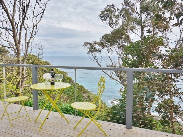 1/444 Tollymore Road, Table Cape, Tas 7325