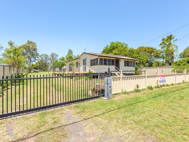 15 William St, Helidon, Qld 4344