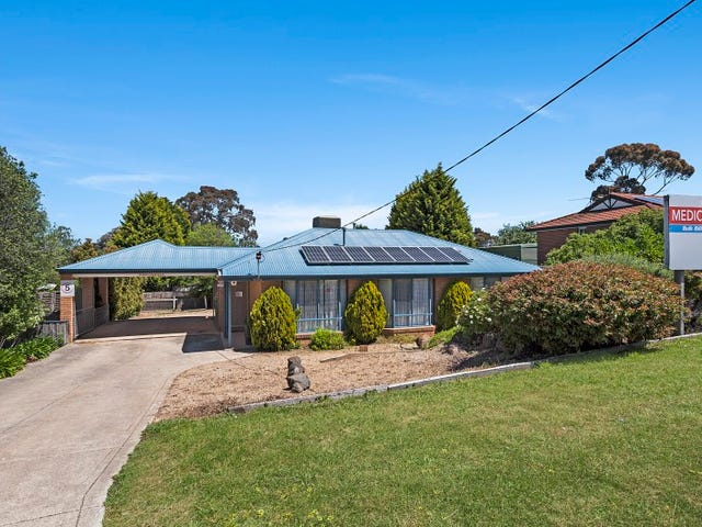 41 Queen Street, Wallan, Vic 3756