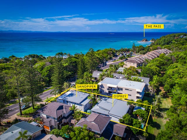 120 Lighthouse Road, Byron Bay, NSW 2481