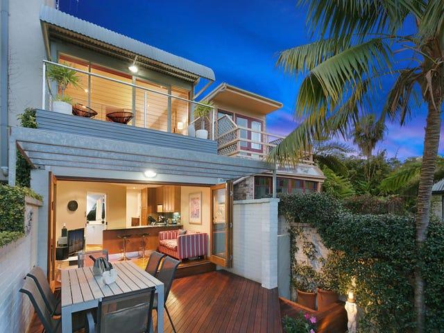 145 Carabella Street, Kirribilli, NSW 2061