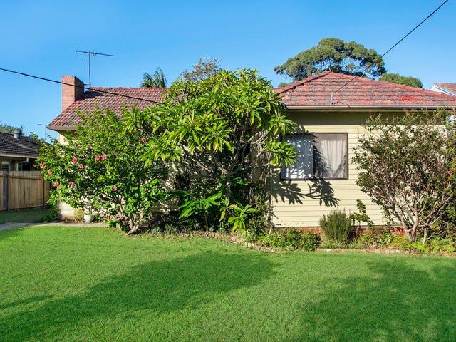 19 St Pauls Road, North Balgowlah, NSW 2093