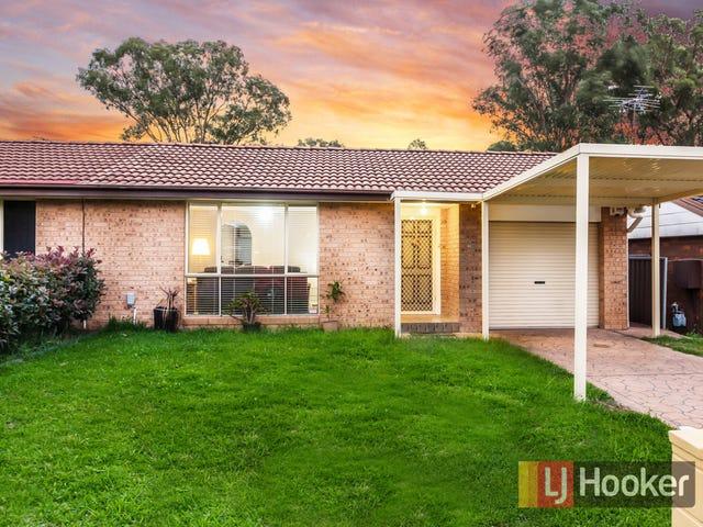 19B Martina Street, Plumpton, NSW 2761