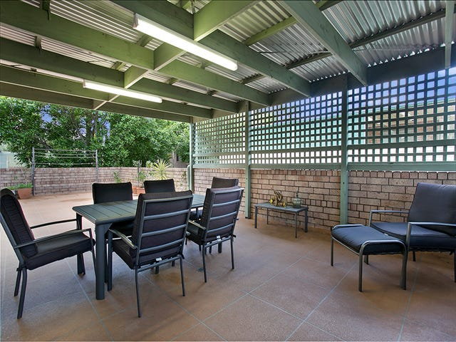 18E/216 Box Road, Miranda, NSW 2228