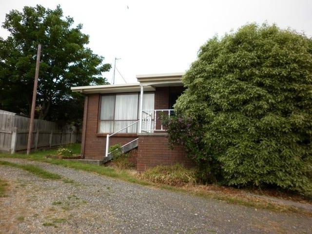 1/18 Bronzewing Avenue, Newnham, Tas 7248