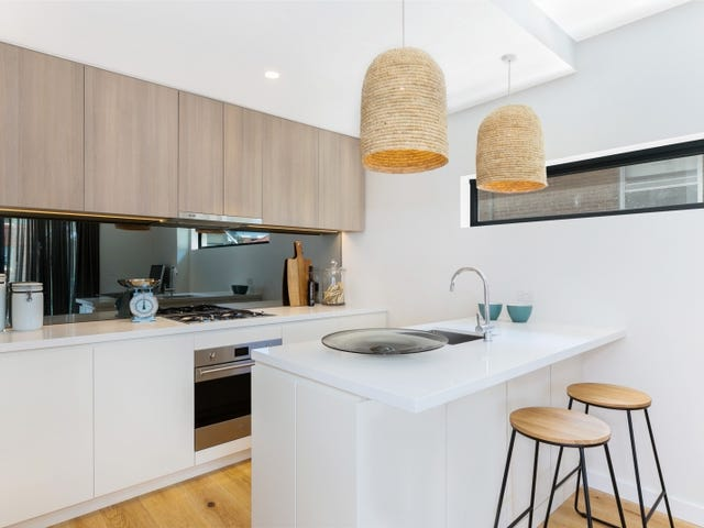 3/37-41 Ramsgate Avenue, Bondi Beach, NSW 2026