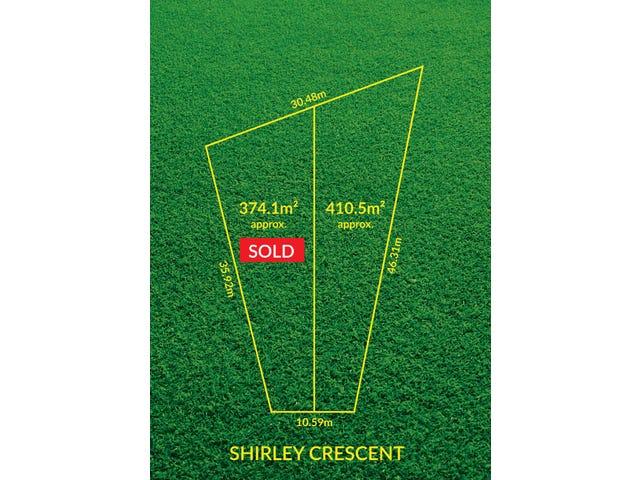 9 Shirley Crescent, West Beach, SA 5024