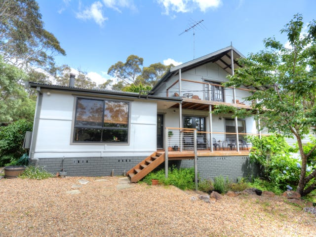71 Bettington Road, Blackheath, NSW 2785