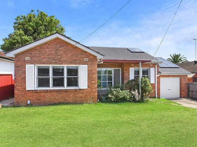 28 Epping Road, North Ryde, NSW 2113
