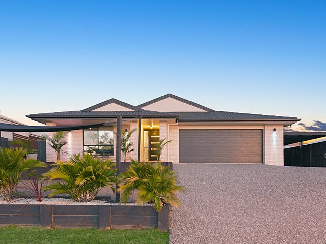 27  Wickerson Crescent, Bli Bli, Qld 4560