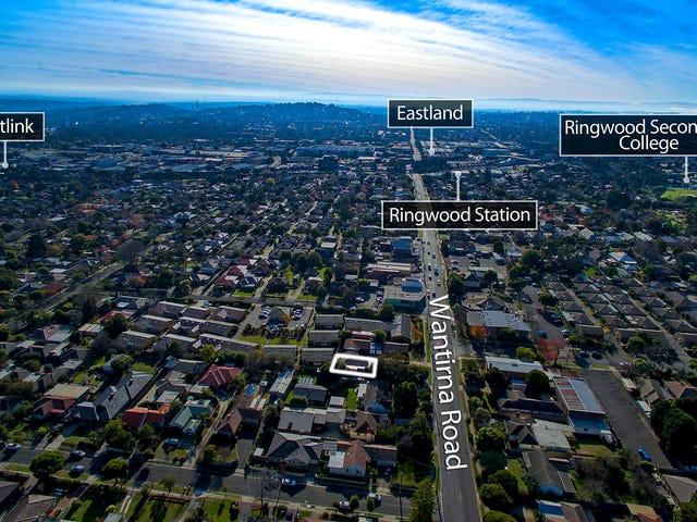 3/58 Wantirna Road, Ringwood, Vic 3134
